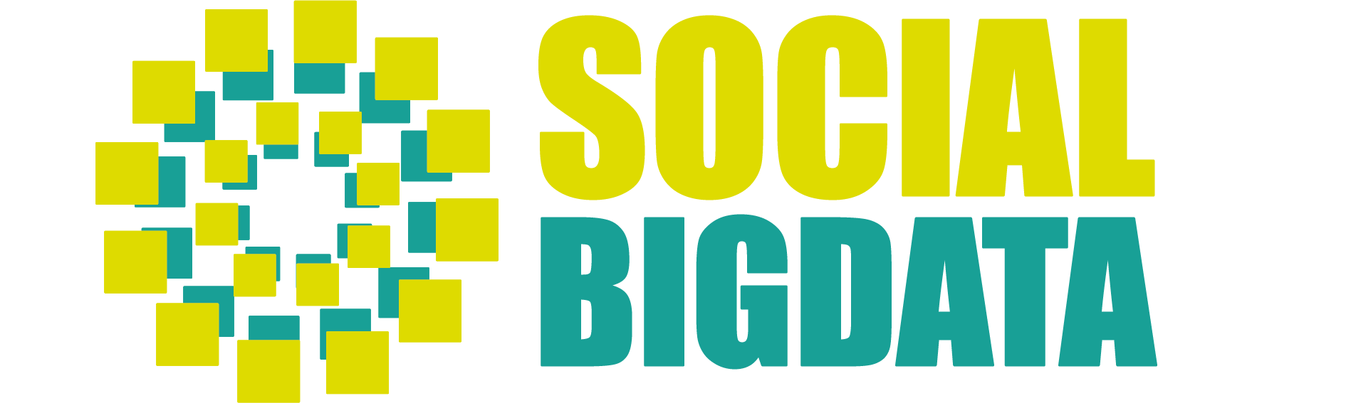 SocialBigdata